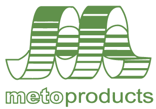 Logo Metoproducts